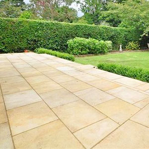 Patio Specialists Wakefield